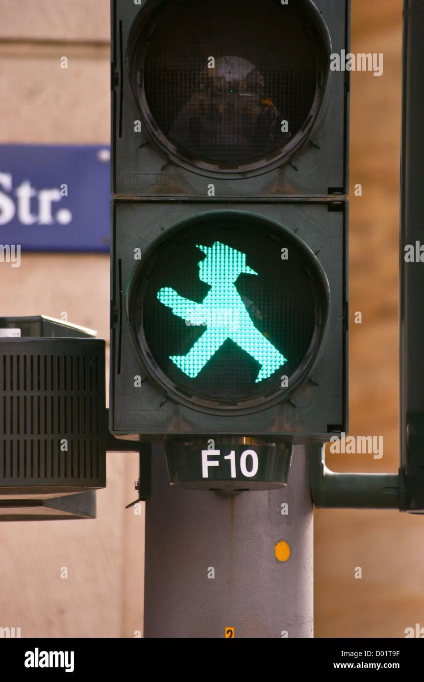 ampelmnnchen-little-traffic-light-man-dr