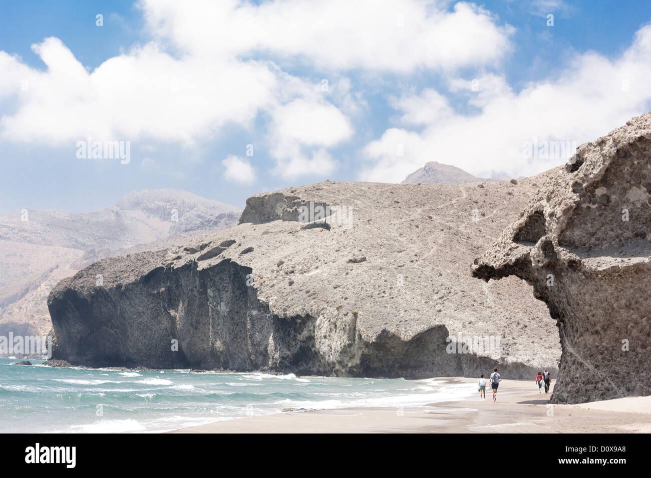playa-de-mnsul-monsul-beach-cabo-de-gata-almeria-spain-D0X9A8.jpg