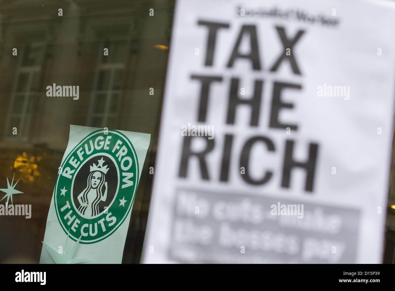 starbucks uk tax avoidance Have tax avoidance allegations harmed amazon and starbucks in the uk a new report claims the us giants' supposed failure to pay their dues has tanked their reputations.