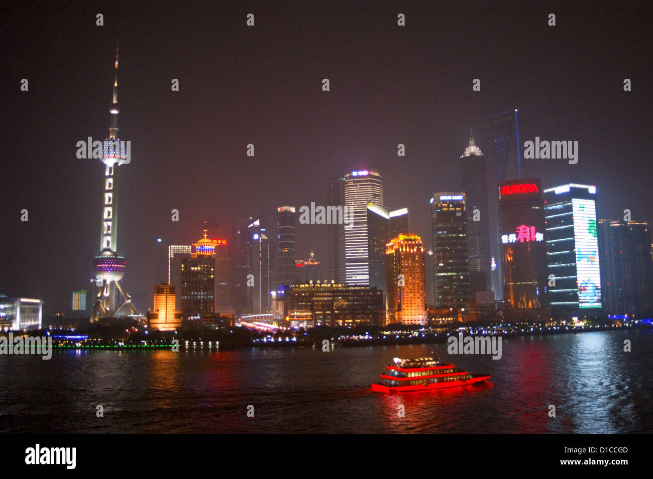 oriental-pearl-tower-and-pudong-skyscrap