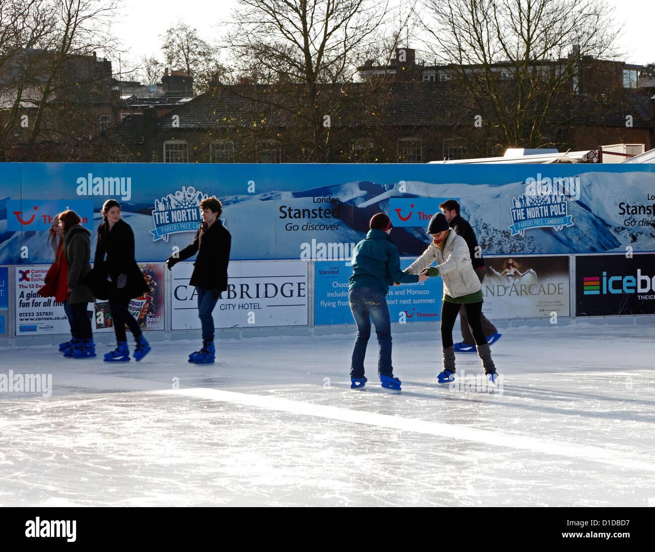 learning-to-ice-skate-on-temporary-mobil