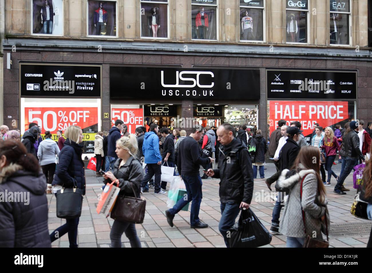 usc-shop-on-buchanan-street-in-glasgow-c