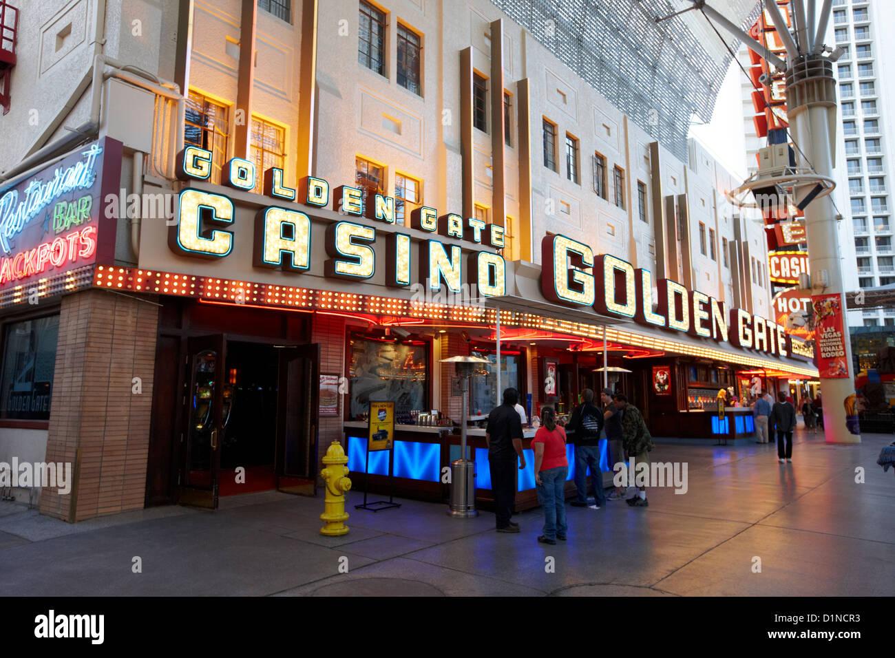 South gate casino las vegas