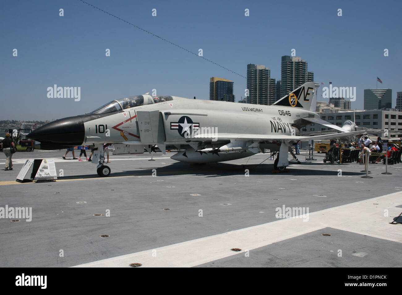 vietnam aircraft carrier jet html with Stock Photo Us Navy F4 Phantom On Uss Midway San Diego California Usa 52745523 on Douglas TA 4J as well Japan Blossom Cherry Bridge River Dove 6473 moreover Airline Malev Hungarian Airlines moreover Operations further The Airline Trans Canada Air Lines.