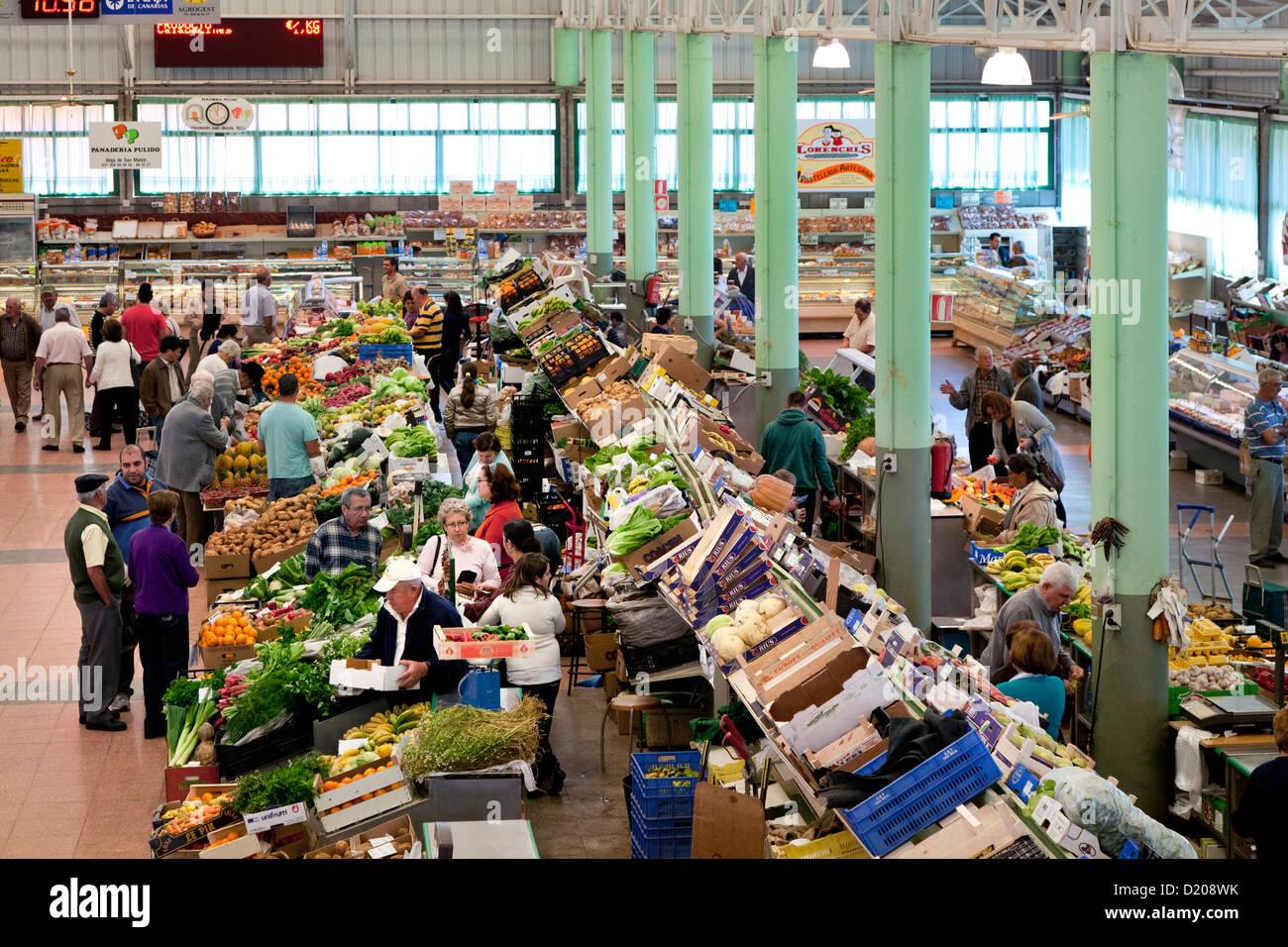 San Mateo Farmers Market
