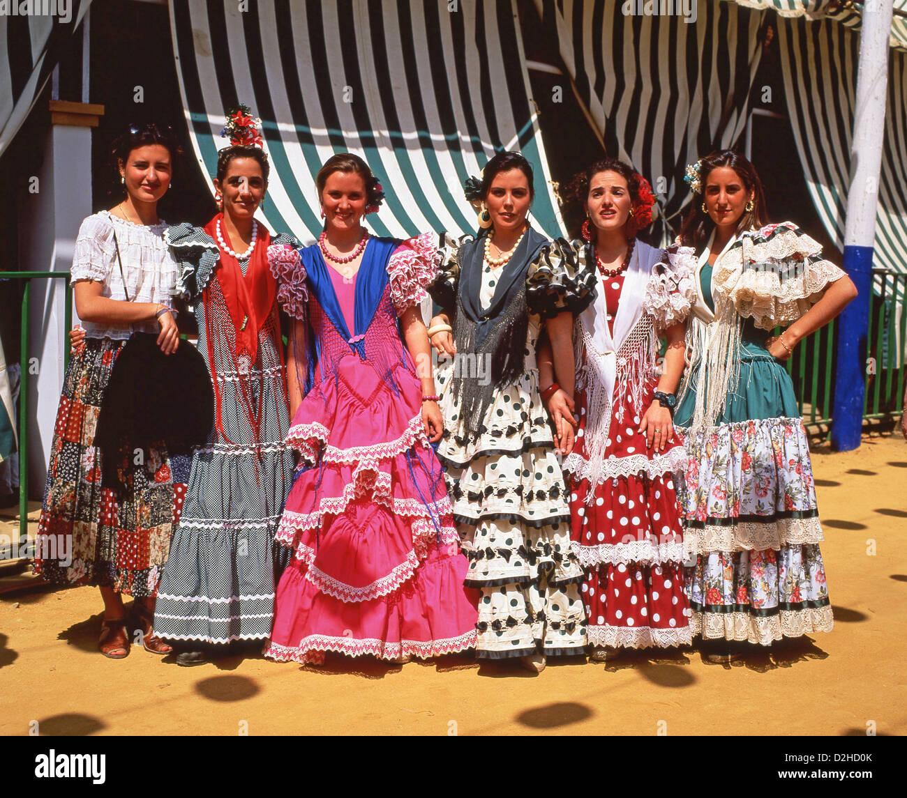 sevilla women Sevilla fc (women)'s wiki: sevilla fc femenino is a spanish women's football team, representing sevilla fc it currently competes in primera divisiónhistorycollaboration with cd híspalisin.