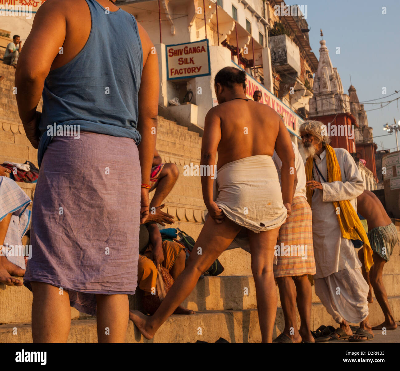 bath hindu single men Men taking bath in ganges, varanasi myradio loading unsubscribe from myradio indian hindu pilgrims bathing in the ganges river.