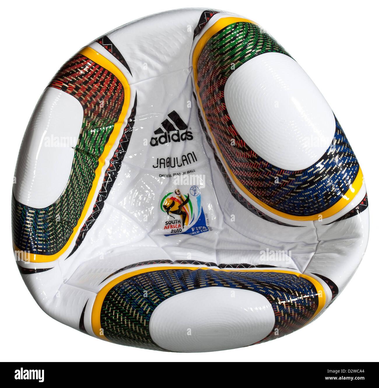 Essay on FIFA World Cup 2010