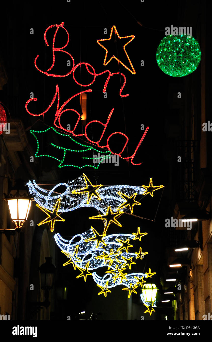 barcelona-catalonia-spain-christmas-deco