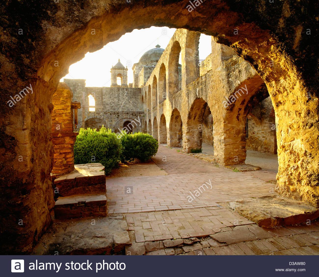 church-of-san-jose-y-san-miguel-de-aguay