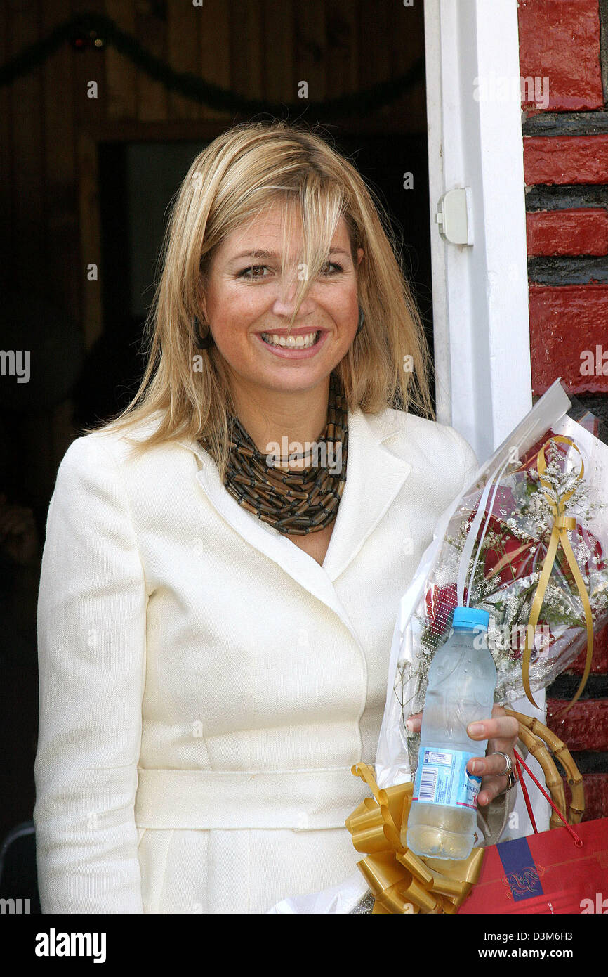 dpa-crown-princess-maxima-of-the-netherlands-pictured-during-her-visit-D3M6H3.jpg