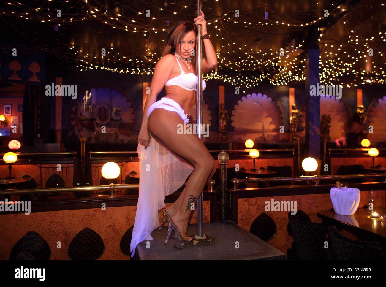 youclub sex pascha table dance