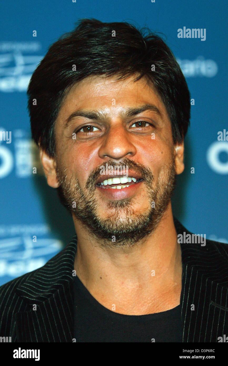 Shah Rukh Khan Filme