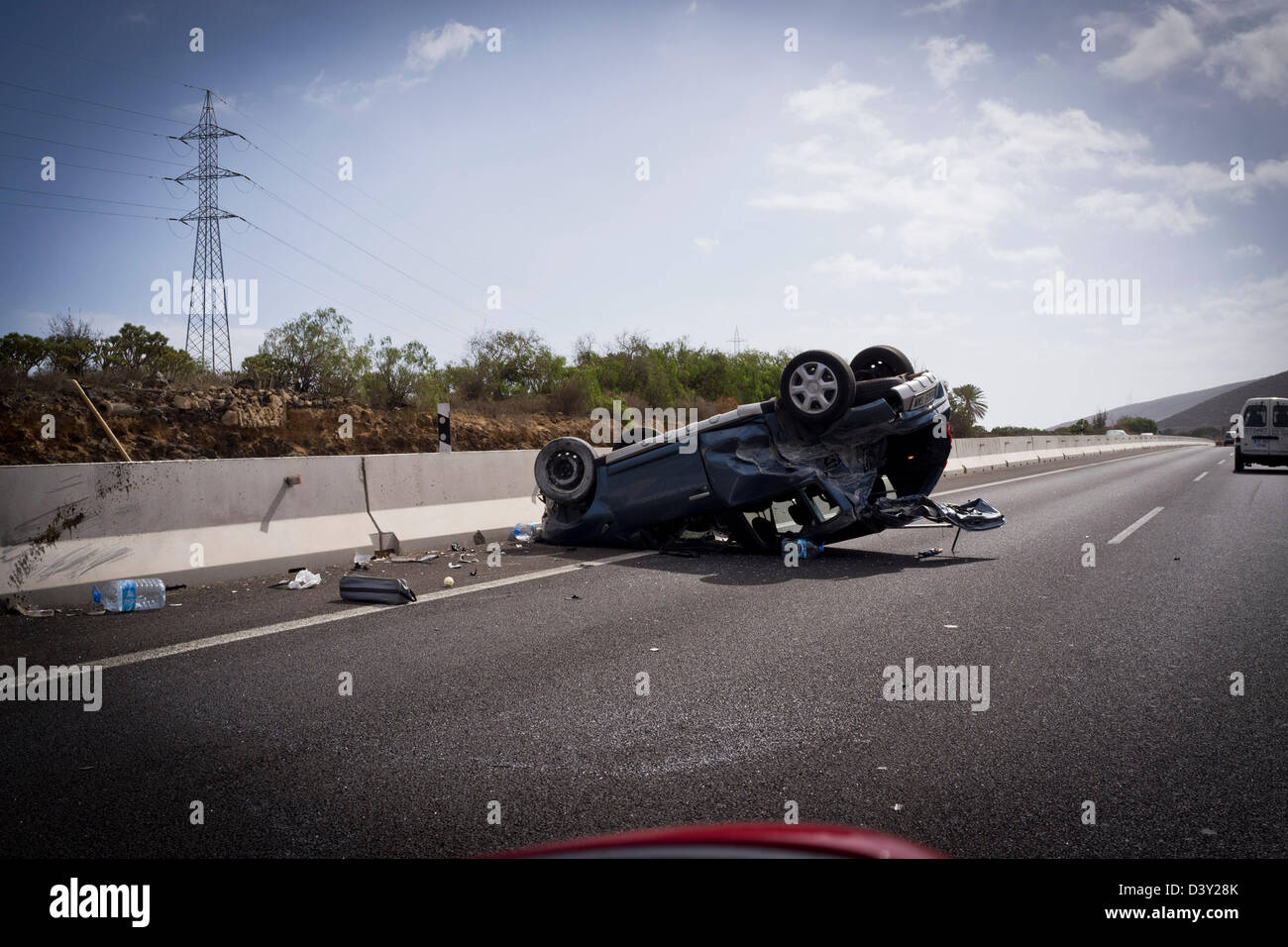 car-crash-with-car-on-its-roof-on-a-moto