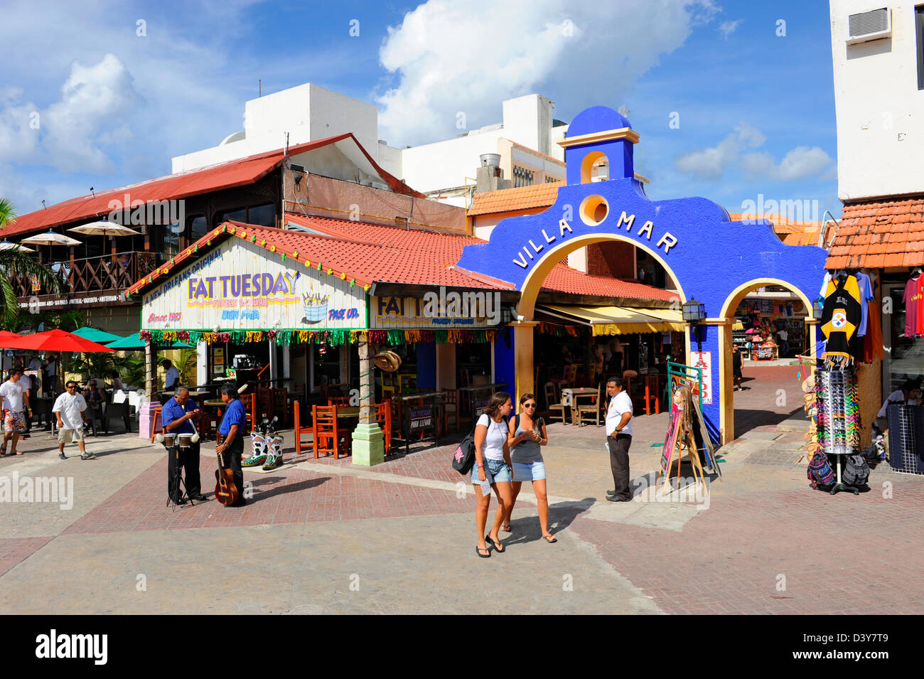 Rogers Boots (Cozumel, Mexico): Top Tips Before You Go ... |Cozumel Mexico Stores With Boots