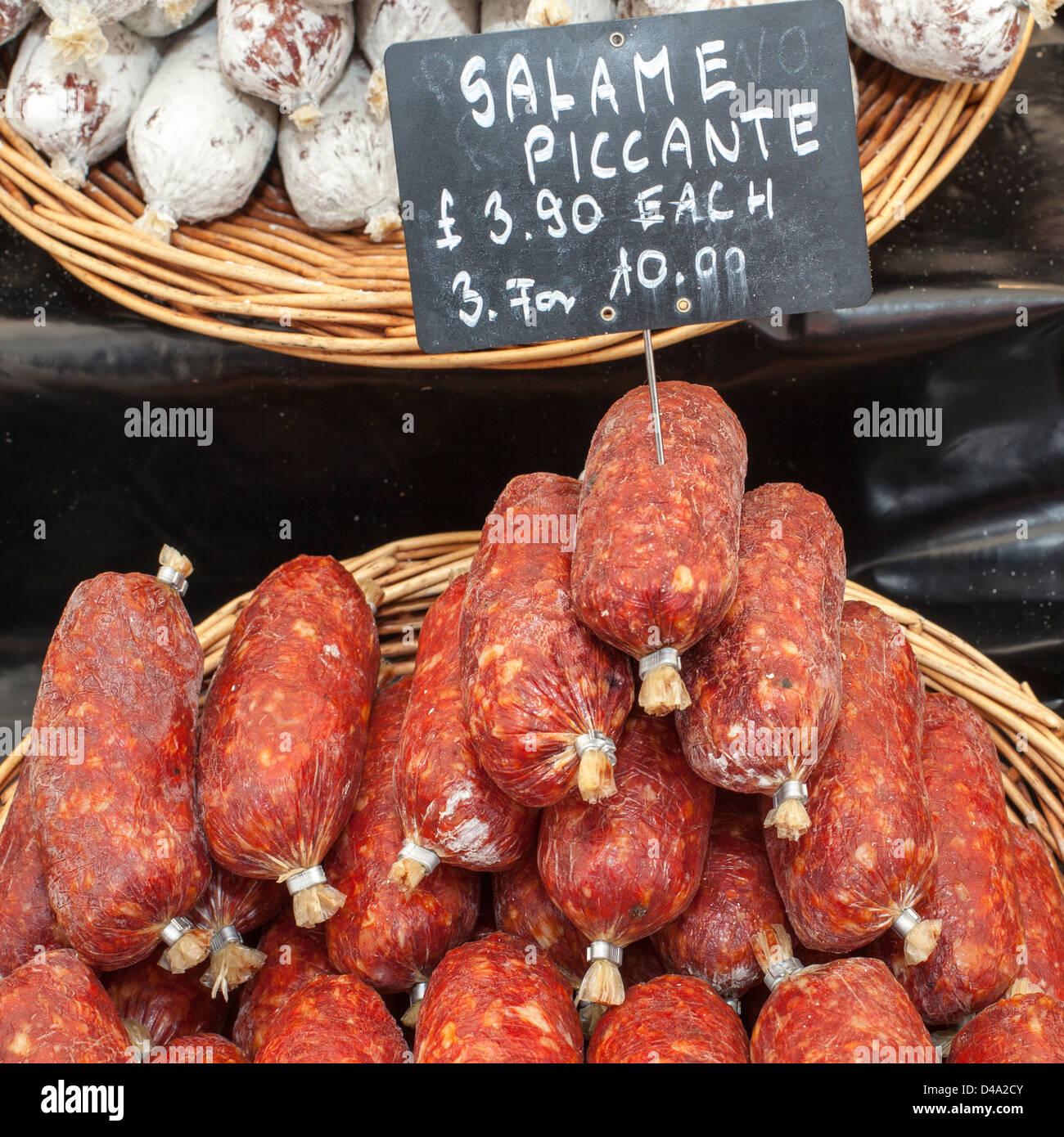 Mobile International Festival Food Prices