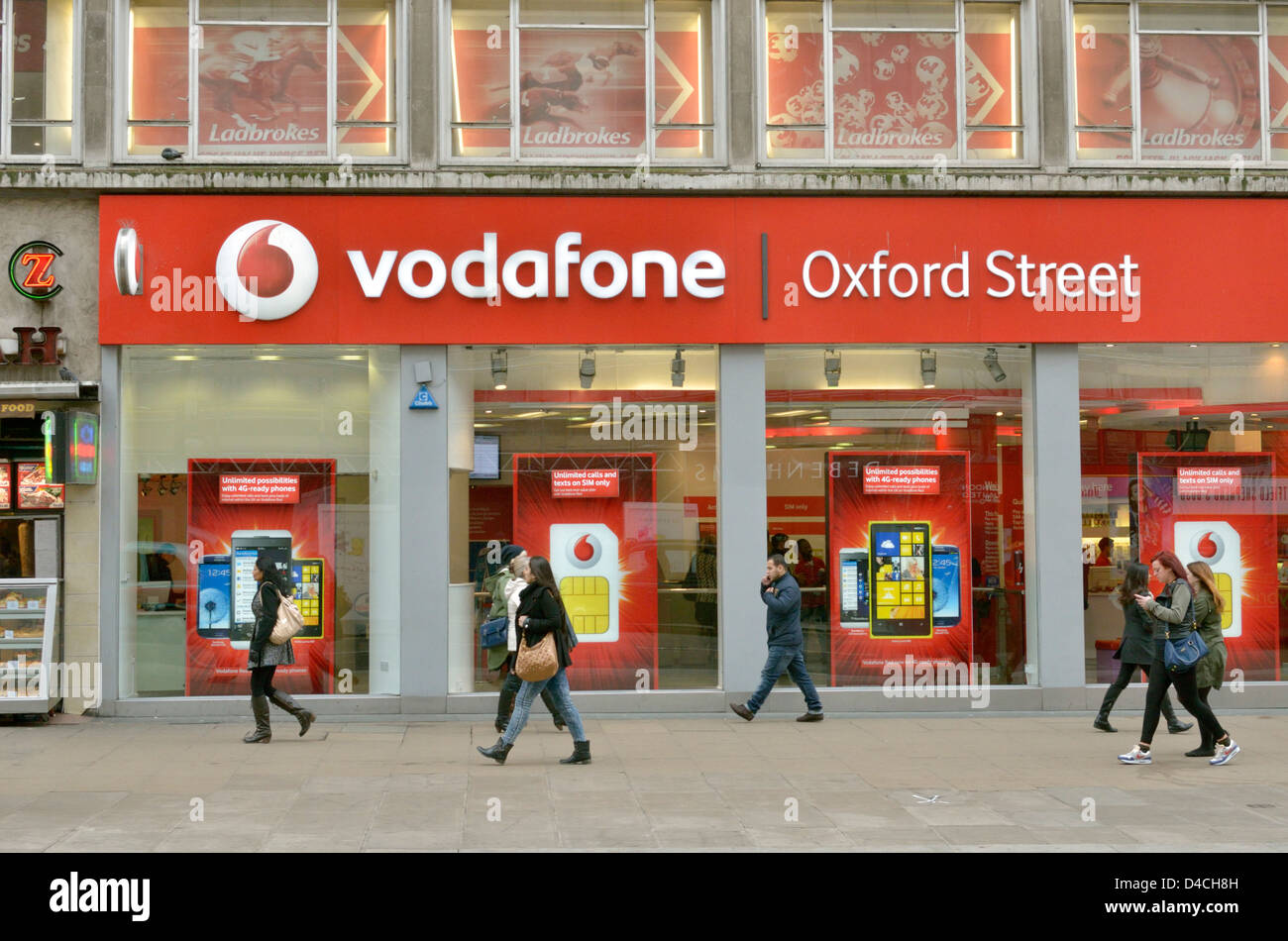 vodafone-mobile-phone-shop-in-oxford-str