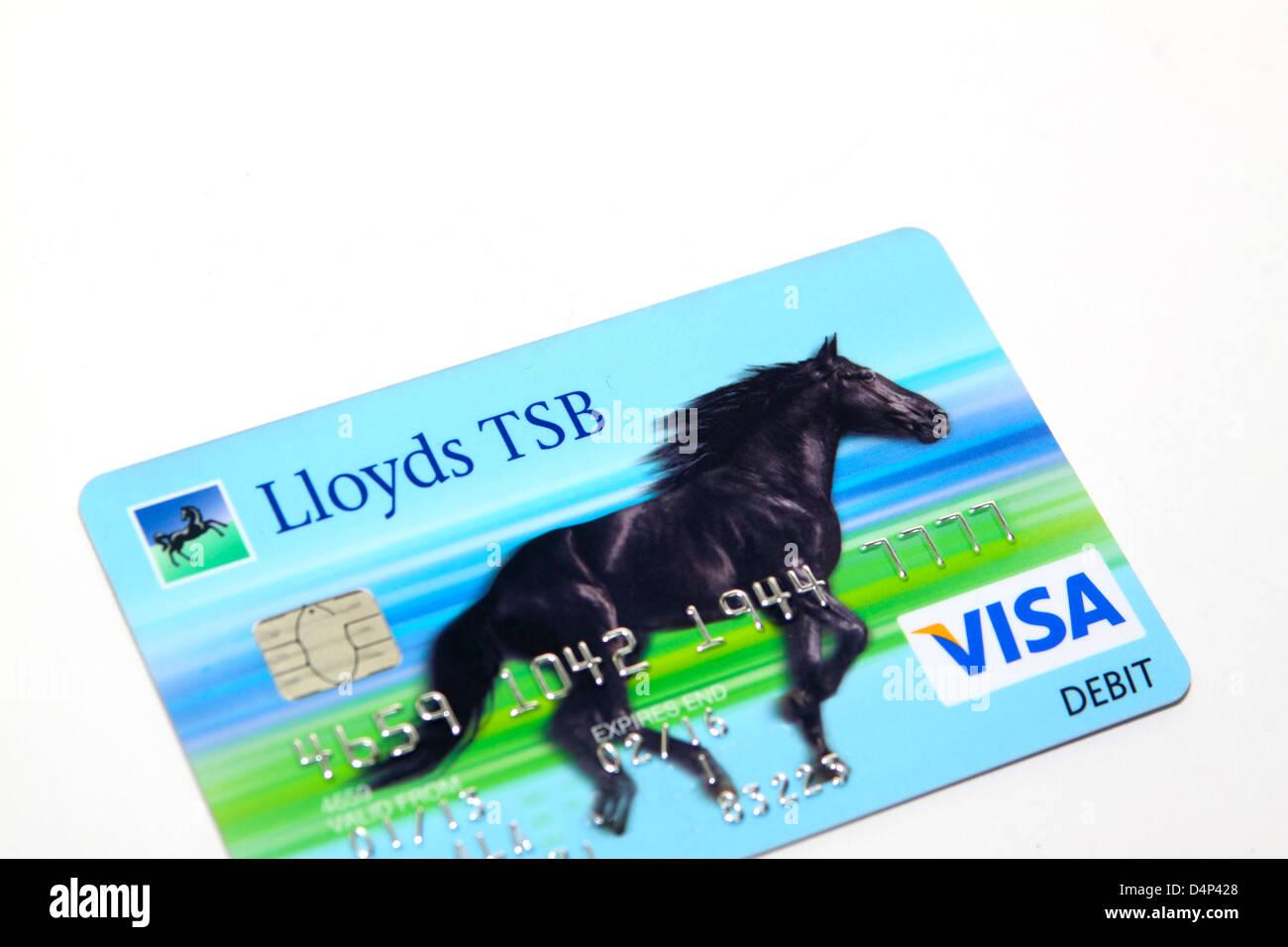 how to buy online using visa debit card