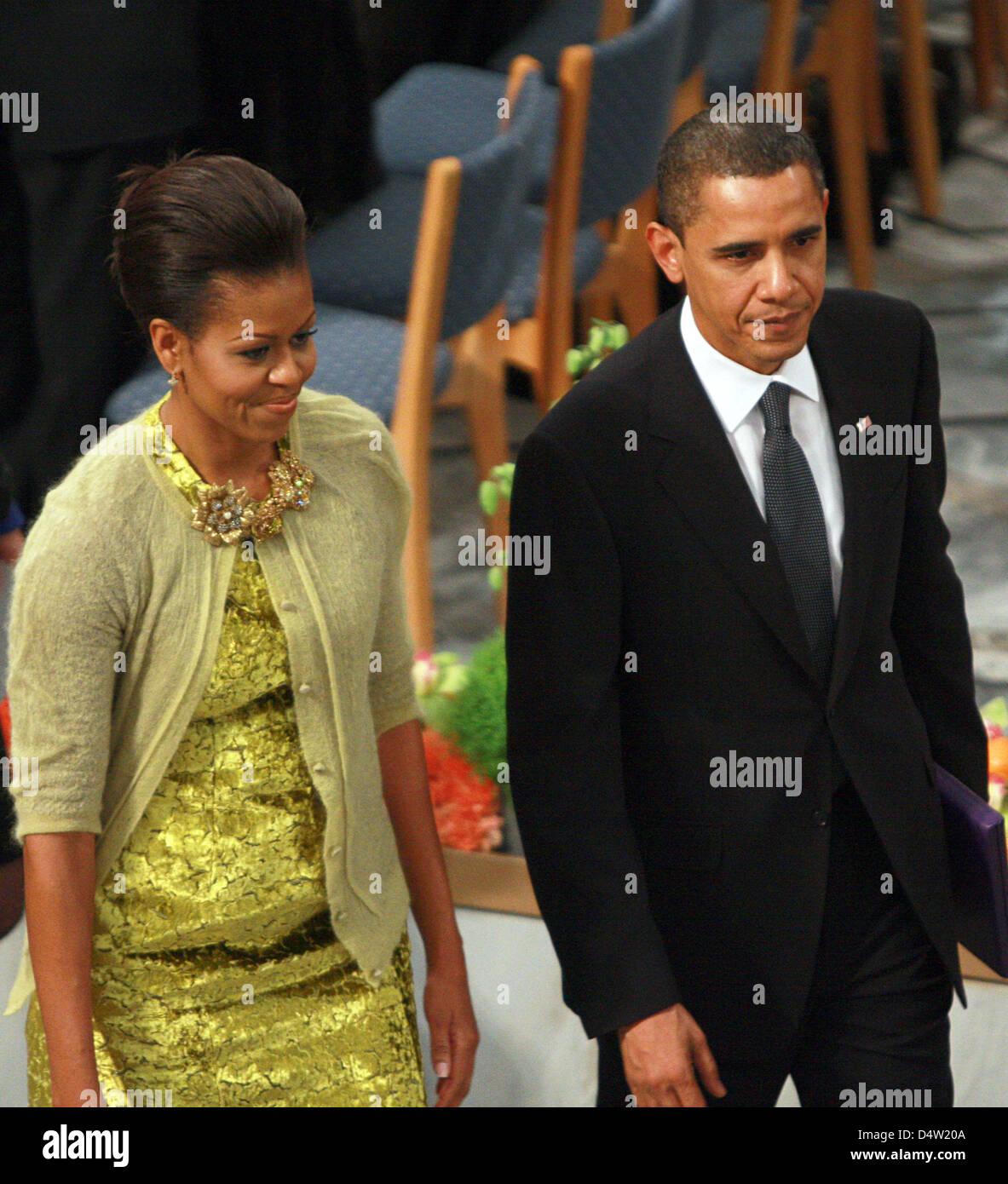 Obama's 'Sealed' Records