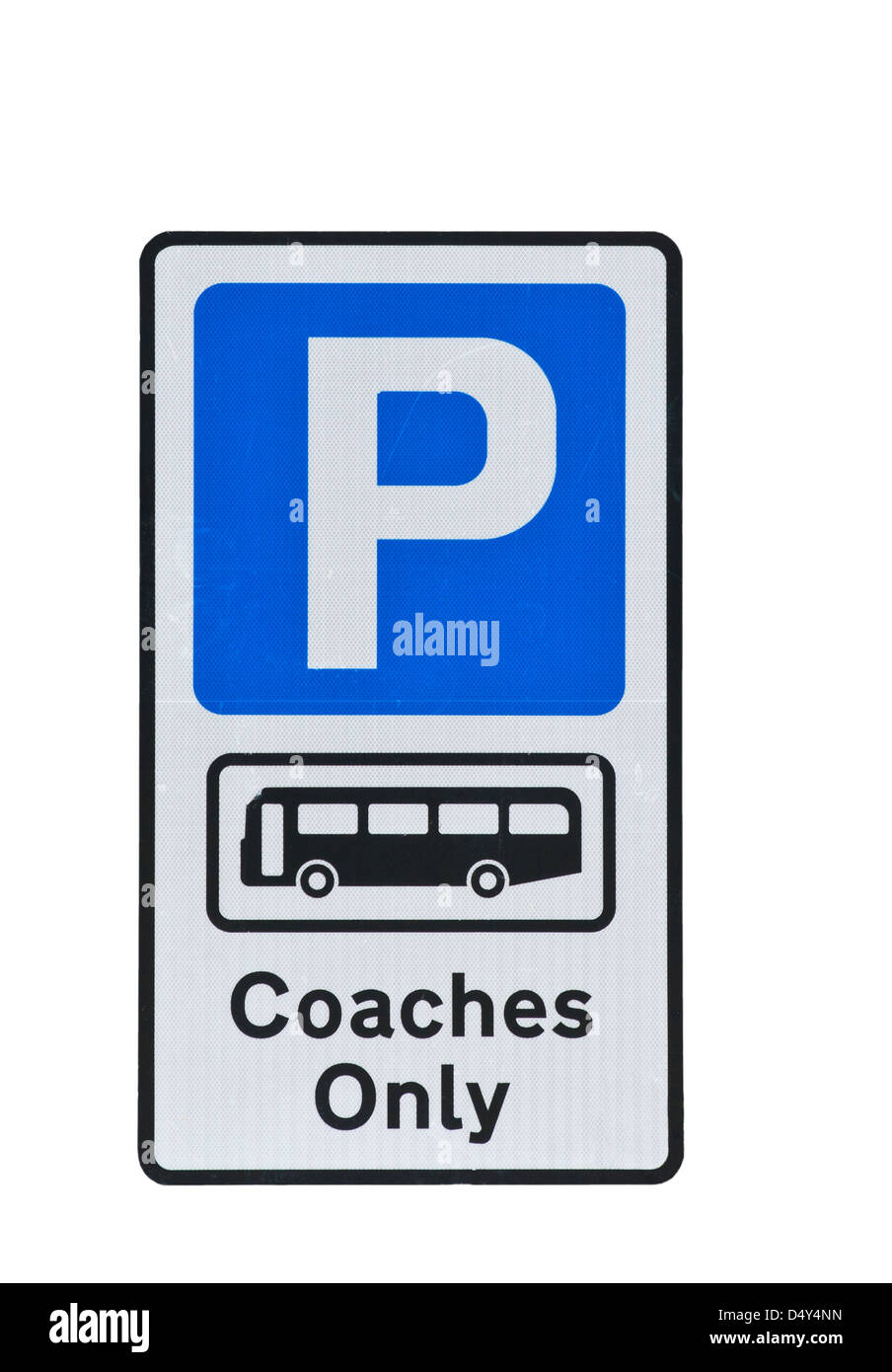 Herefordshire Car Parking