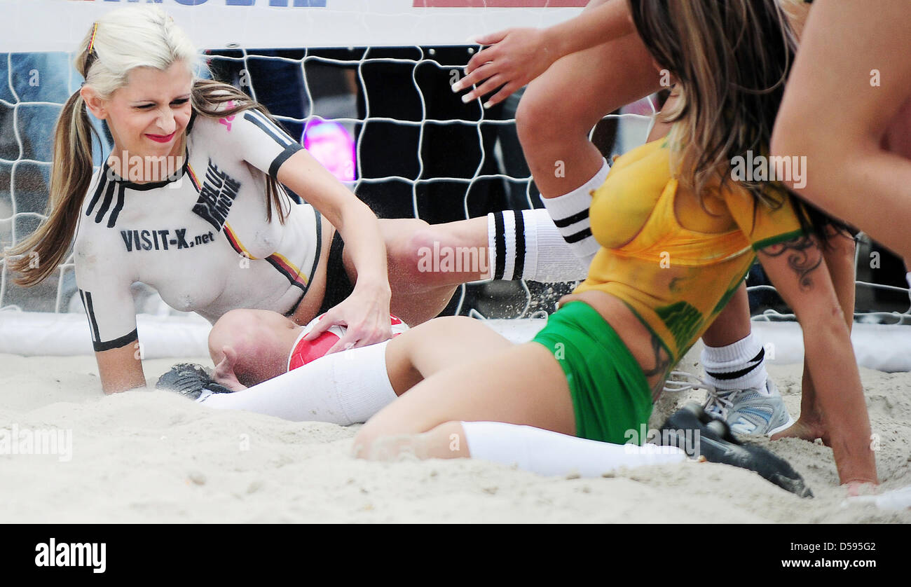 live football match sexy escort