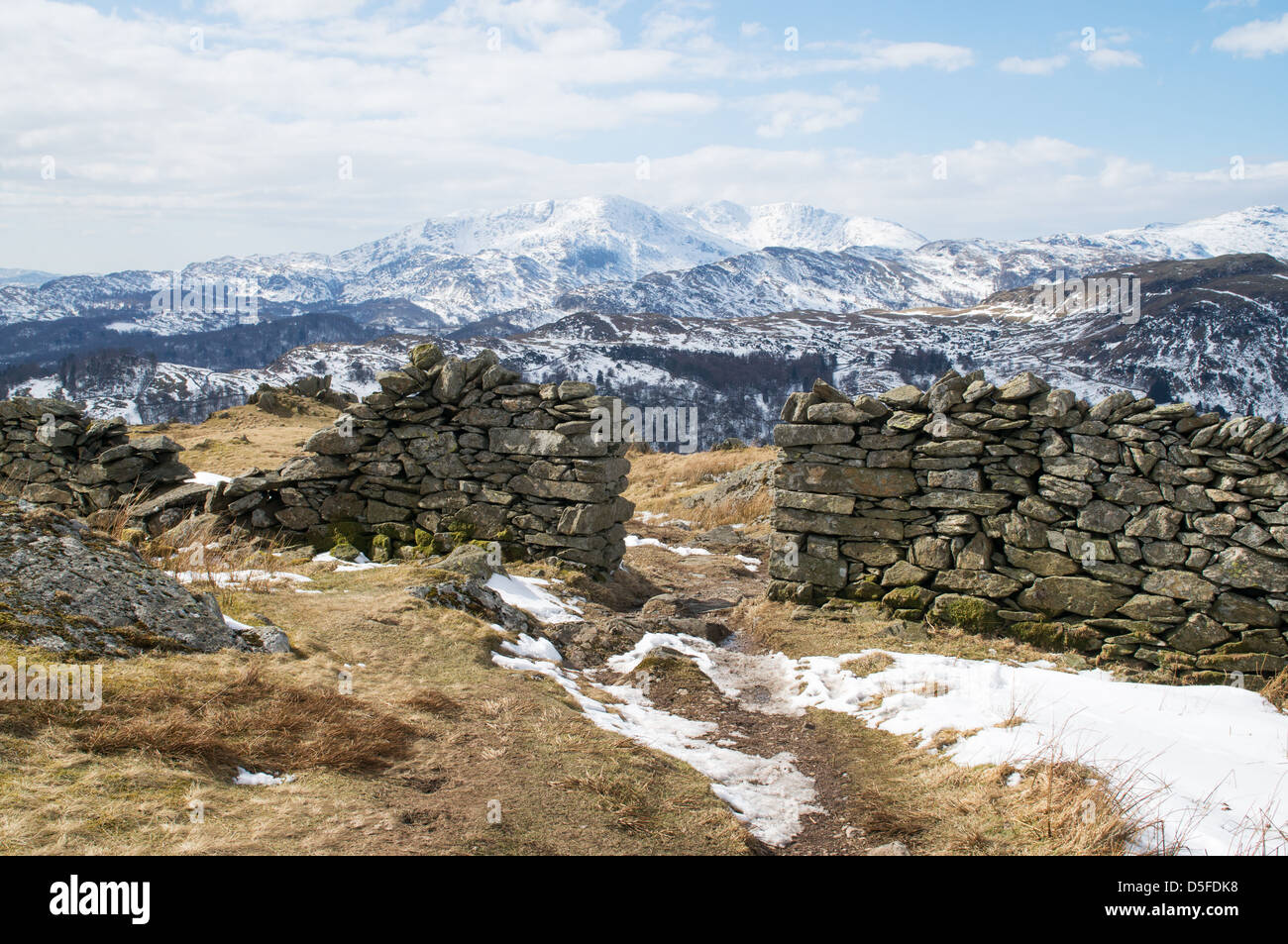 winter-view-towards-loughrigg-fell-from-