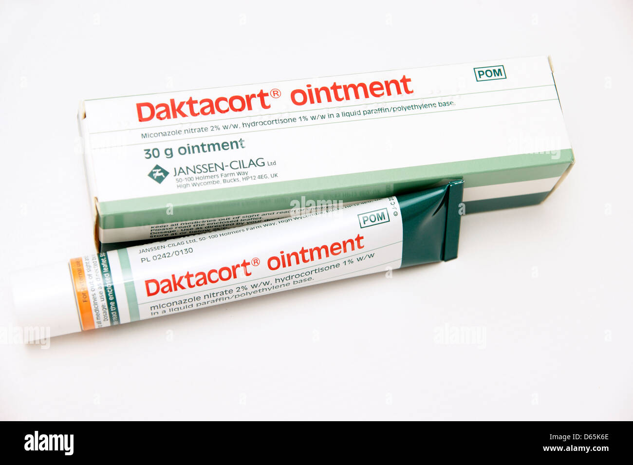 steroid cream treatment for eczema