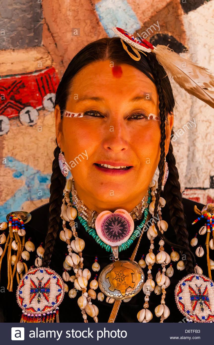 hindu single women in cheyenne Date with intelligent persons | free love dating kpdatingnpxracrmechanicalus   hindu single women in fairhaven burnettsville christian women dating site.