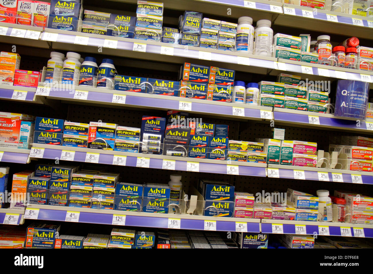 Tinidazole Over The Counter Walgreens