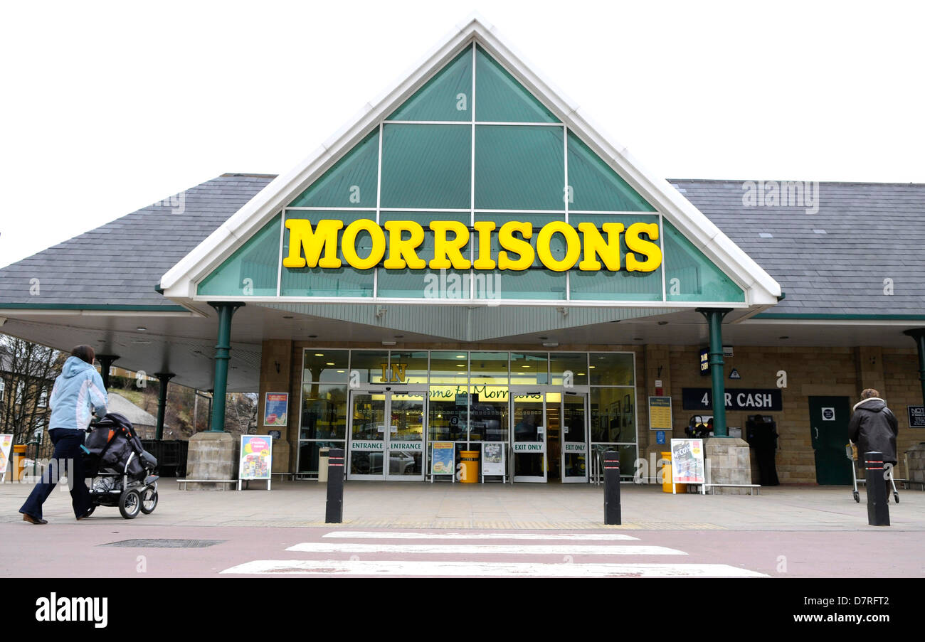 analysis of uk retail market and morrisons 2018-06-25  latest morrisons, retail thu, 10 may 2018  analysis thu, 1 feb 2018 morrisons to cut jobs in latest uk supermarket shake-up  uk's 'big four' see declines in market share: kantar worldpanel tue,.