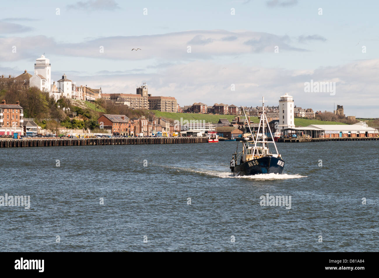 a-fishing-boat-leaves-north-shields-fish