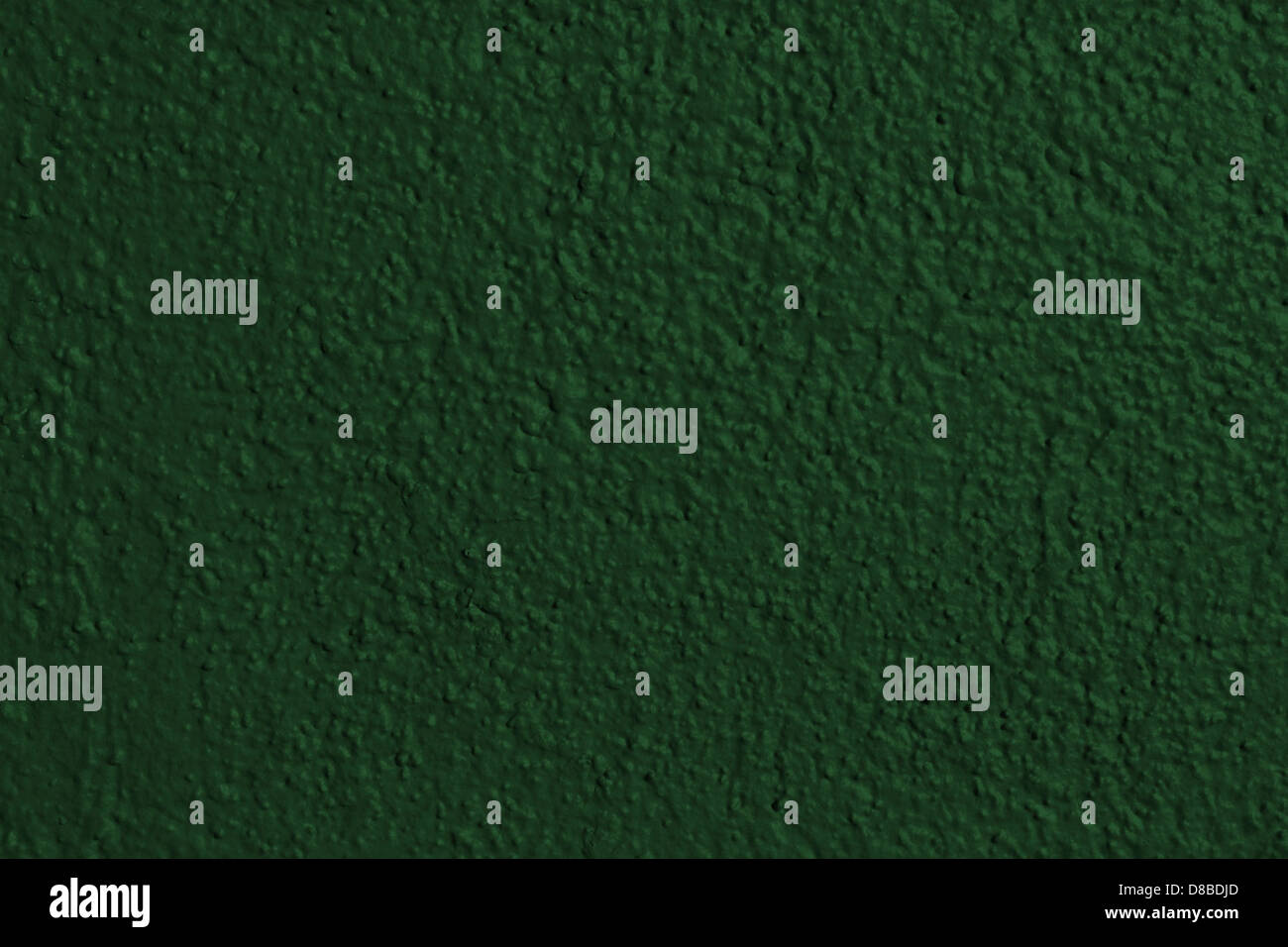 Forest Green Painted Wall Texture Stock Photo Royalty