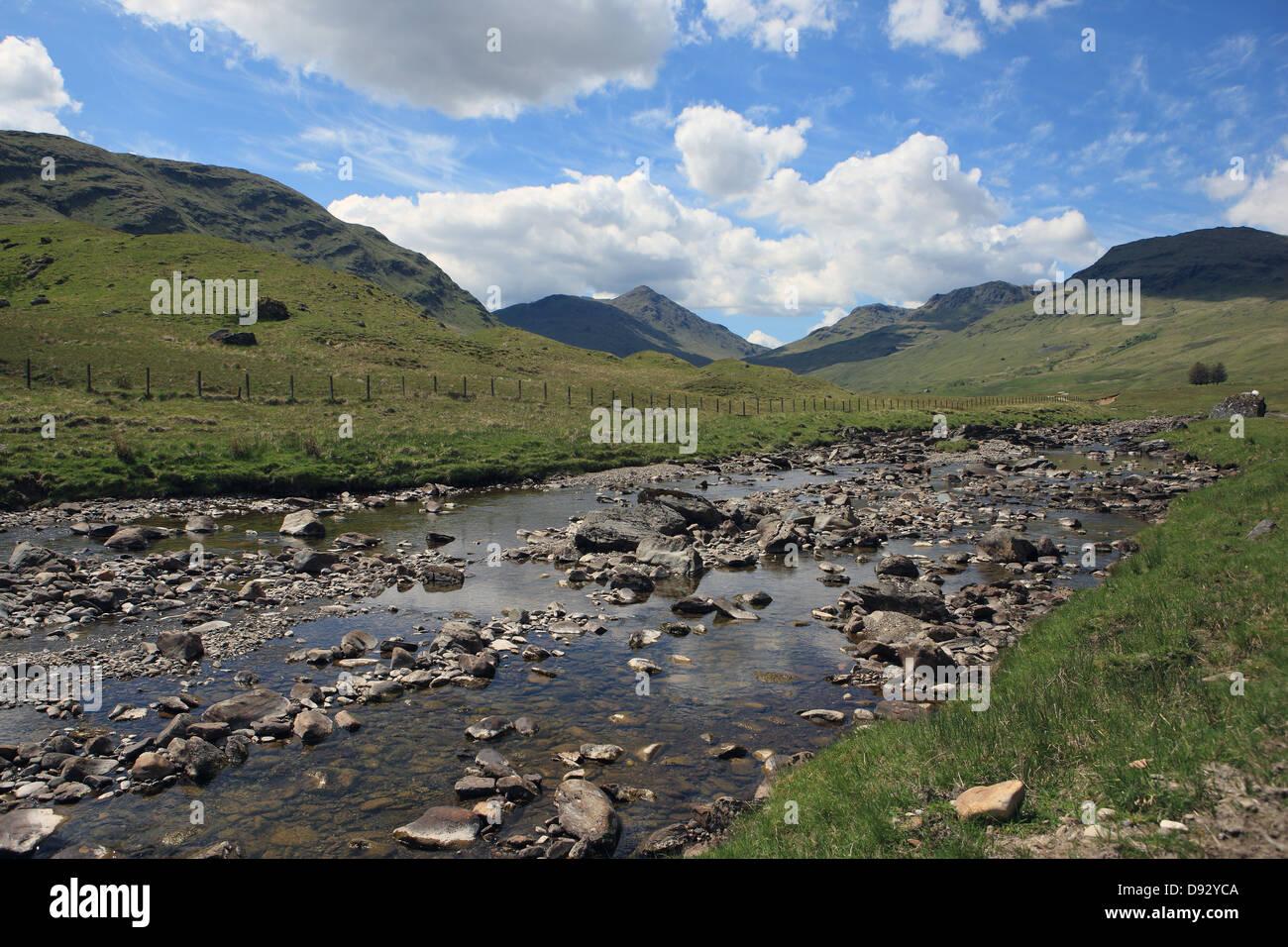 river-lochay-running-through-glen-lochay