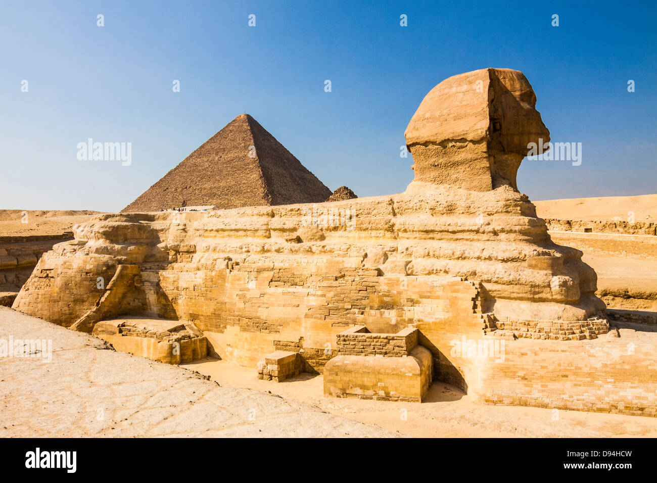 free sphinx of giza - photo #30
