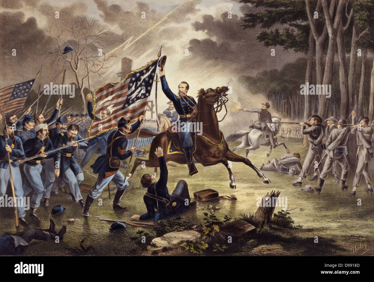 the us civil war 1861 1865 essay Civil war amputation essay  the united states as simply the civil war as well as other sectional names, was a civil war fought from 1861 to 1865 to determine.
