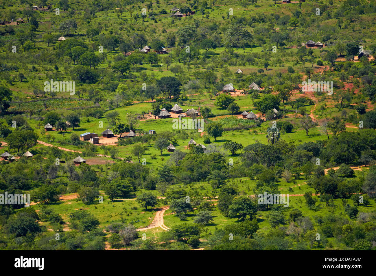 southern home mobile homes html with Stock Photo Traditional African Village Near Victoria Falls Zimbabwe Africa Aerial 57807560 on Raw Video Fire In Santa Clarita Los Angeles 309105261 furthermore Stock Photo Traditional African Village Near Victoria Falls Zimbabwe Africa Aerial 57807560 likewise 1979 Robinhood Sportsman Rv Motorhome Dodge F40 24565721 in addition 07hours besides 29iht Remumbai29.