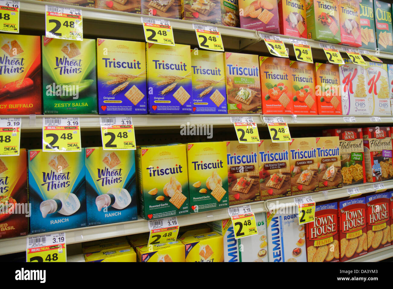Uk Buy International Food