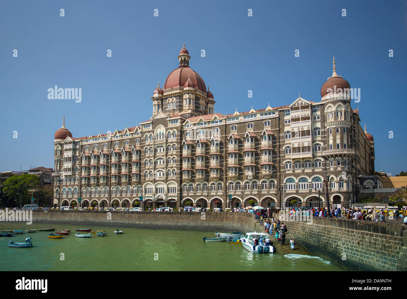 India south india asia maharashtra mumbai bombay for Asia famous buildings
