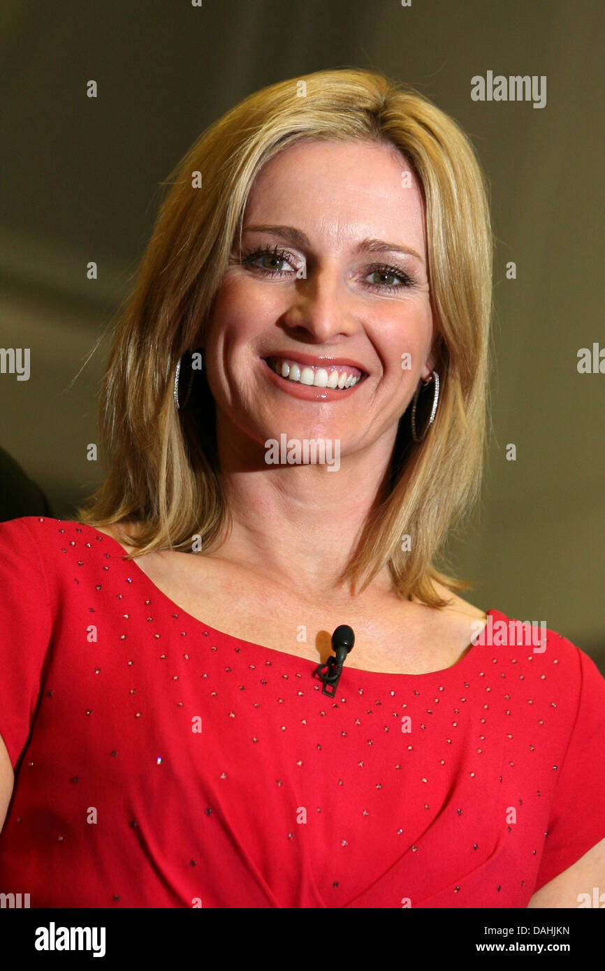 Gabby Logan naked (49 gallery), pictures Boobs, YouTube, legs 2016