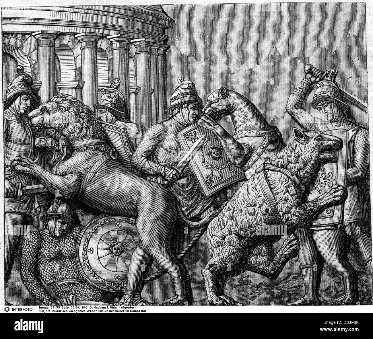 times roman and world cultures 2012-9-8 what are the major differences between roman and greek culture  civil war times magazine  historynetcom is brought to you by world history group,.
