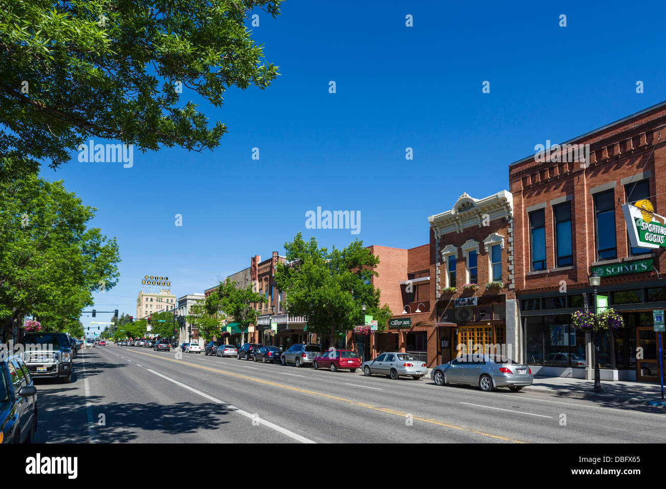 Stock Photo Main Street In Downtown Bozeman Montana Usa 58742157 furthermore 2018 Jeep  pass Limited 4wd Sport Utility 3c4njdcb5jt114412 also 161018174440 likewise 1957 Ferrari 335 S Almost Breaks Auction Record At 35 7 Million besides Lancia Voyager. on chrysler town and country