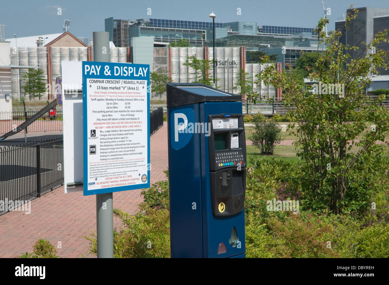 pay-and-display-ticket-machine-in-ipswic