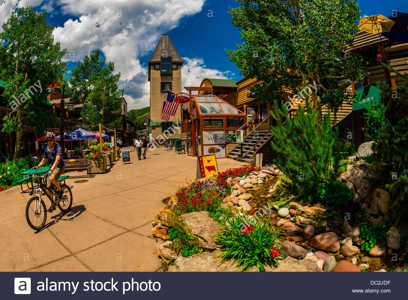 snowmass village women January 20‐ 26, 2018 viceroy snowmass snowmass village, co day 1‐ saturday, january 20 time session title speaker 6:30 – 7:30 pm opening reception.