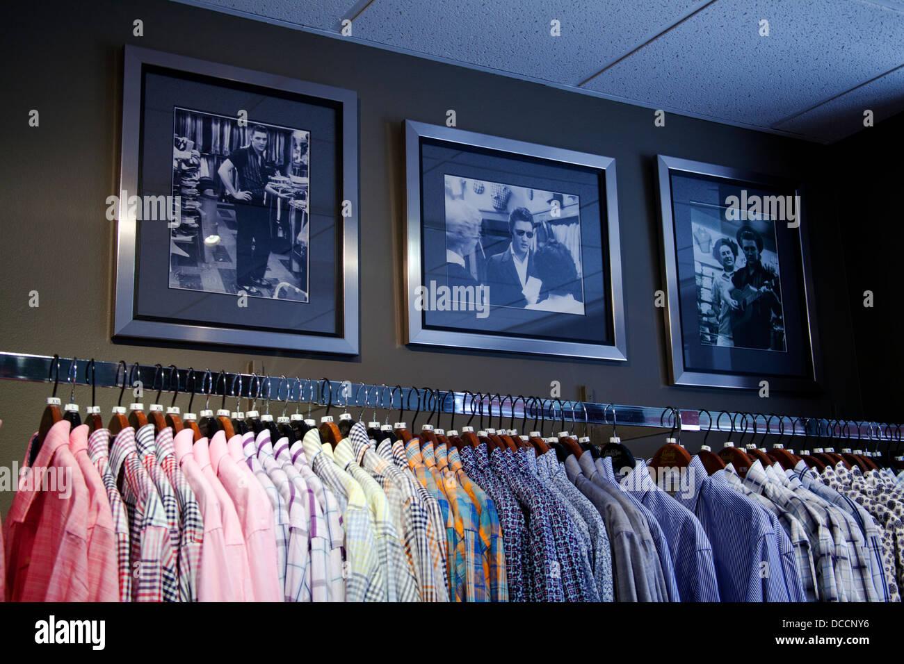 Siblings clothing store online
