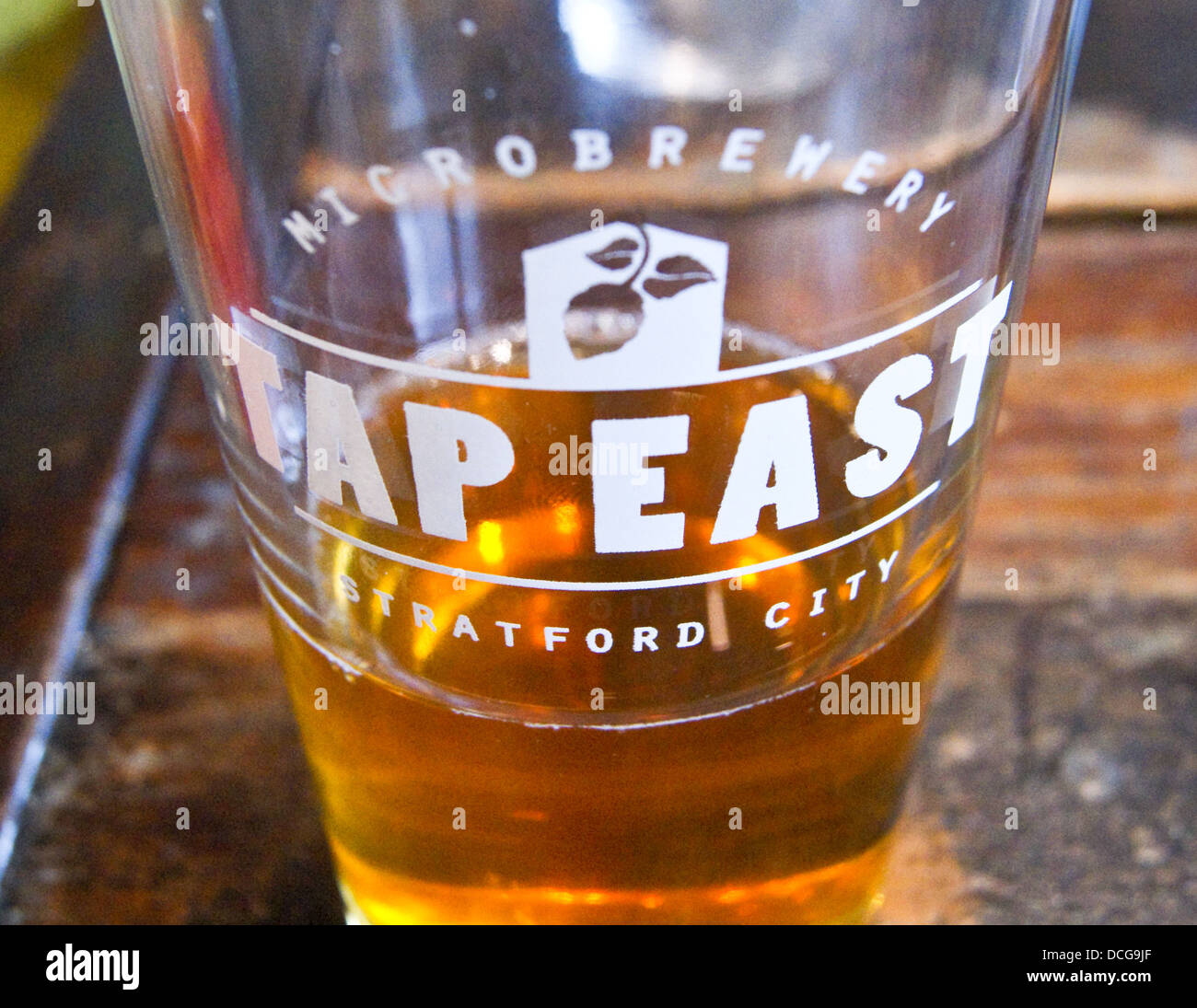 a-close-up-view-of-a-pint-of-pale-ale-in
