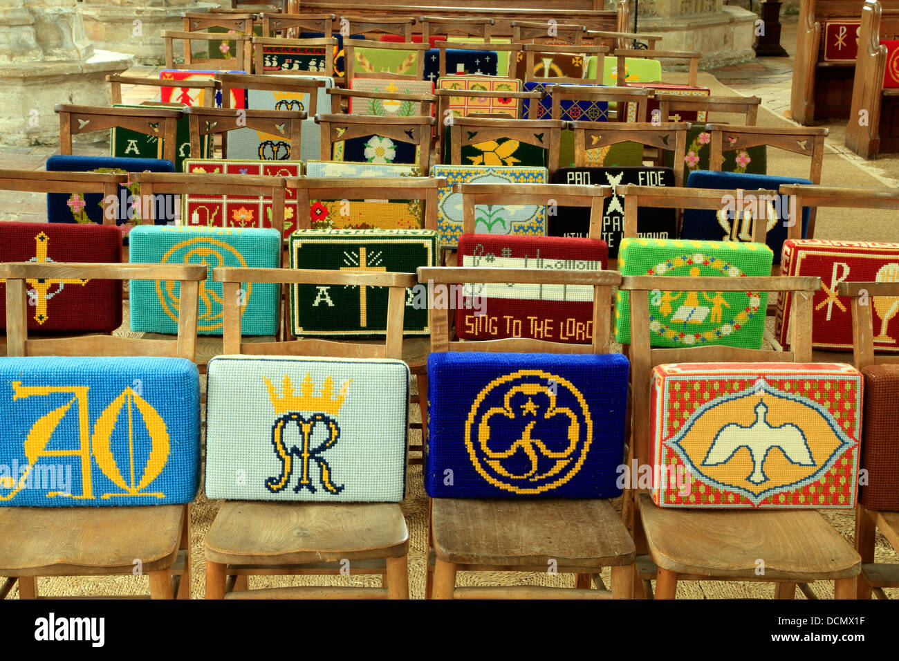 Amazing Church Kneeler Cushions #1: Church-kneeling-cushions-pew-pews-chair-chairs-embroidered-embroidery-DCMX1F.jpg