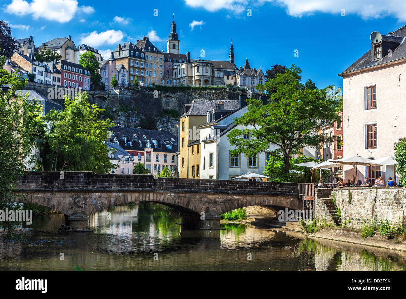 view-towards-the-medieval-ville-haute-fr