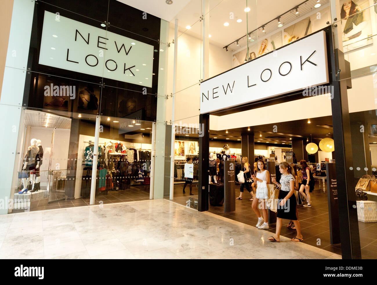 Www tv3 ie fashion shop