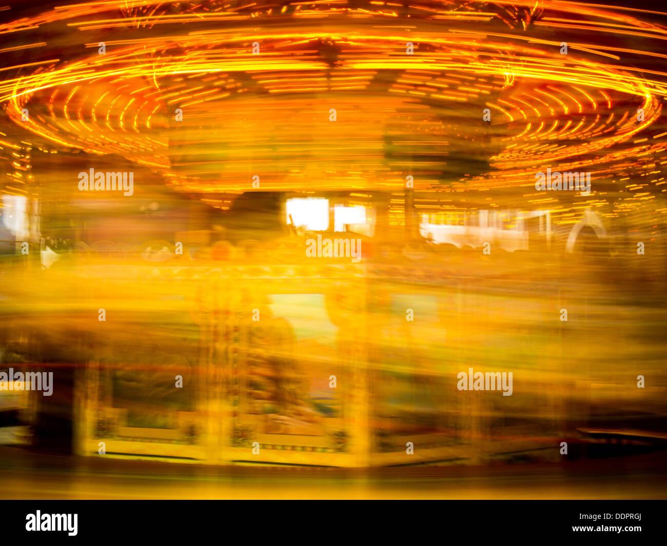 an-abstract-image-of-an-illuminated-caro