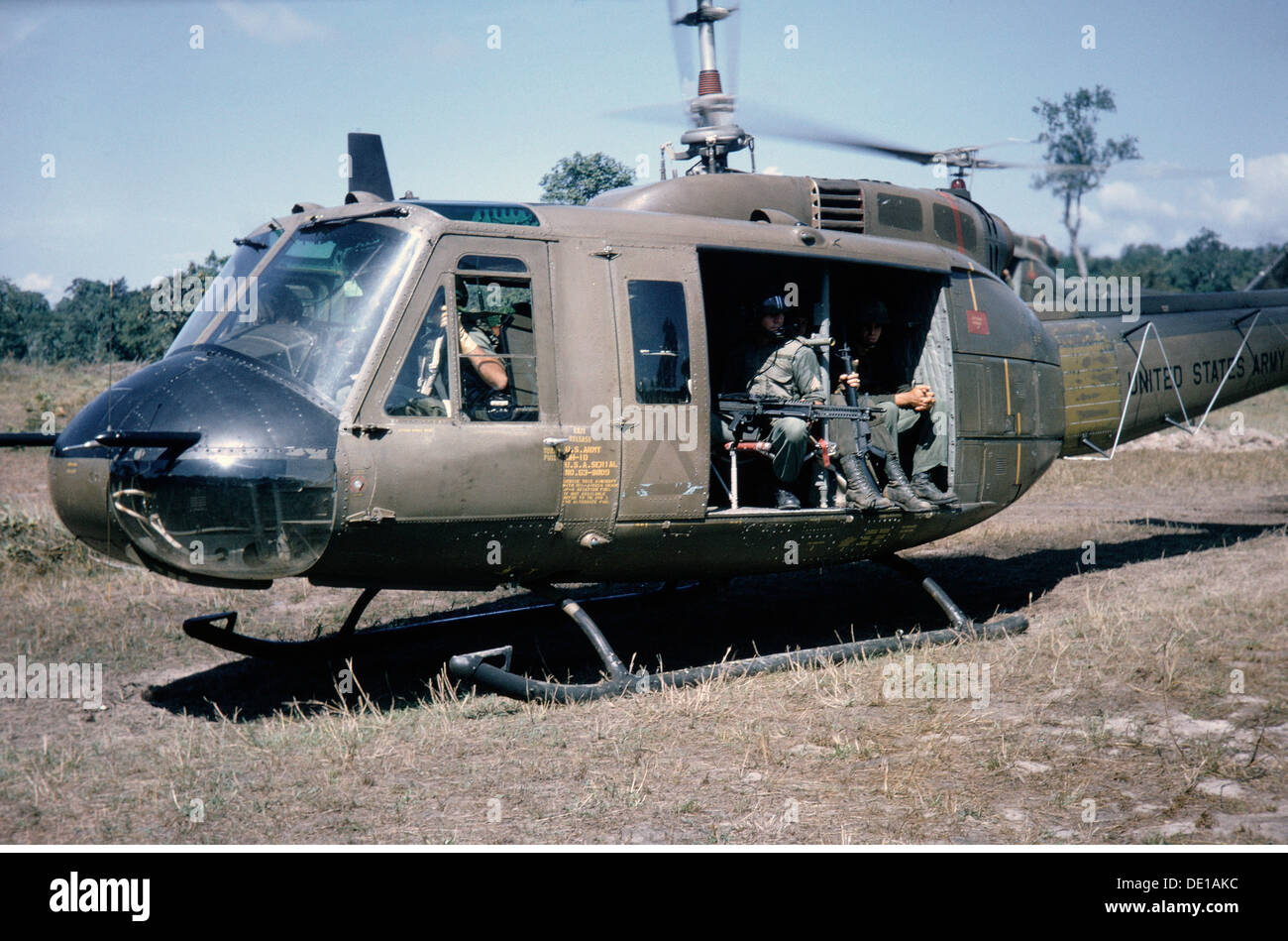 comp helicopters with Stock Photo Vietnam War 1957 1975 American Soldiers In A Helicopter Bell Uh 1 60266624 on Airwolf Helicopter Tv Show besides Flightgear Flight Simulator further 752270 furthermore Stock Photo Vietnam War 1957 1975 American Soldiers In A Helicopter Bell Uh 1 60266624 also Collectionodwn Original Pokemon Names List.